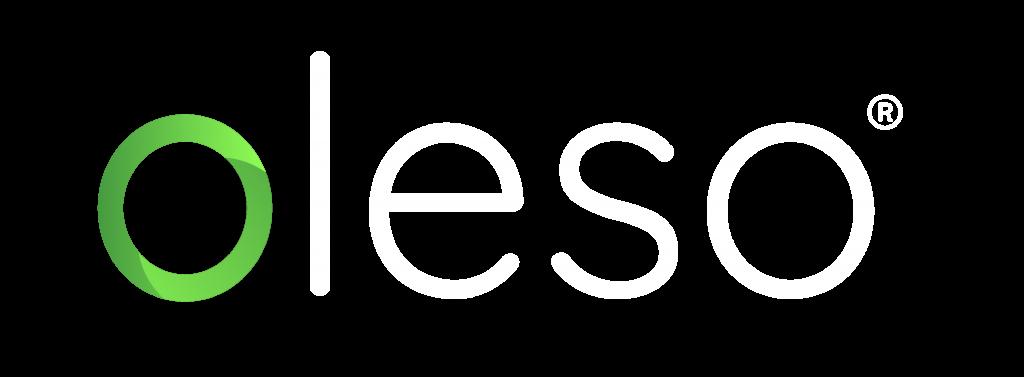 Oleso logo