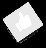 Oleso Social Media Tool